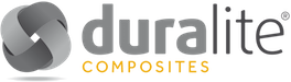 Duralitecomposites.nl Mobile Logo