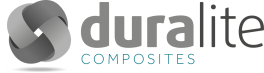 Duralitecomposites.nl Logo